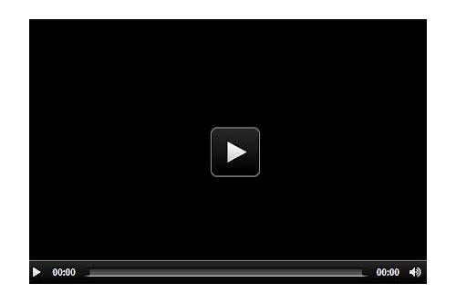 assistir disney canal ao vivo baixar gratuitos