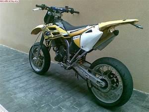 Supermotard 125 2t : gas gas 125 supermotard 2t 2008 cambio por quad o algo ke in ~ Medecine-chirurgie-esthetiques.com Avis de Voitures