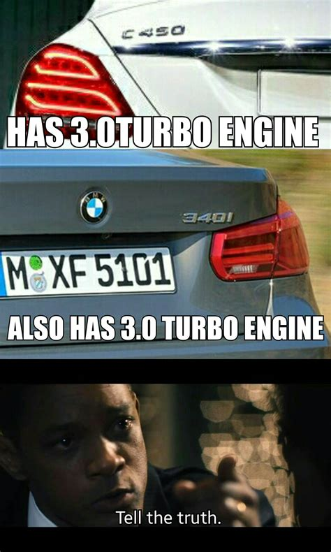 realize  bmw  mercedes model numbers dont