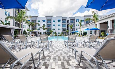 luxury apartments  rent luma  west palm beach