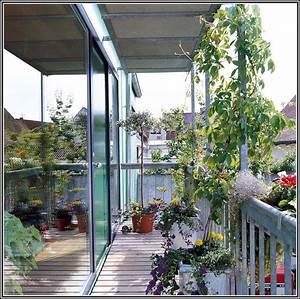 Balkon anbauen altbau wien balkon house und dekor for Balkon anbauen altbau
