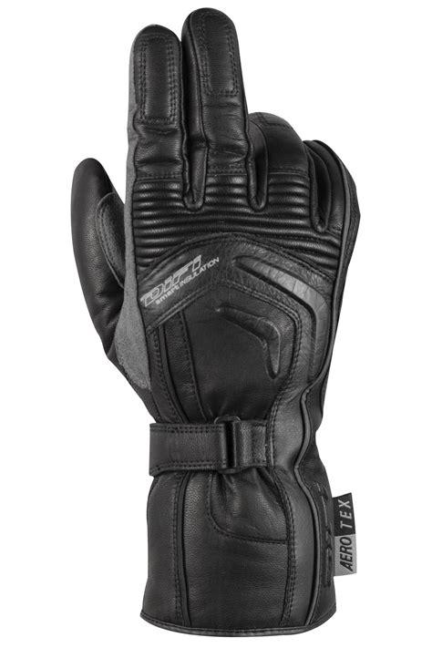 motorrad handschuhe winter difi anouk aerotex 174 winter motorradhandschuhe damen im offiziellen motoport shop