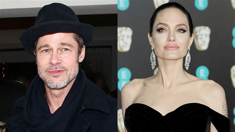 Brad Pitt Has No Regrets Over Angelina Jolie Divorce