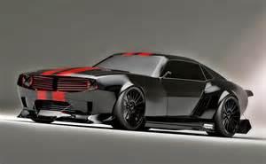 Pontiac Firebird - image #7