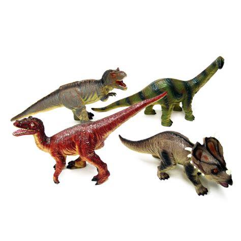 siège pour bébé dinosaure géant 45 cm king jouet mondes
