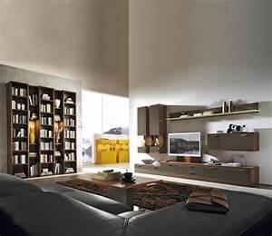 Wohnzimmer Gestalten Modern : wohnzimmer bilder modern bilder wohnzimmer modern bezaubernde auf moderne deko 11 inspiration ~ Sanjose-hotels-ca.com Haus und Dekorationen