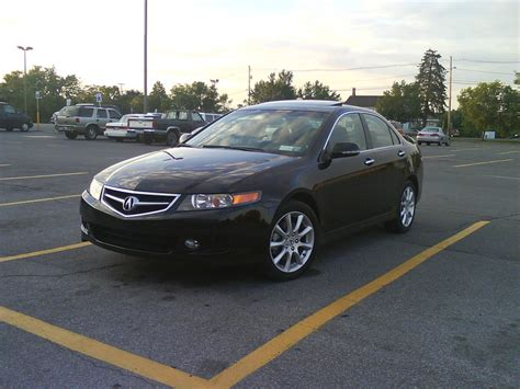 2008 Acura Tsx Specs by Kris20 2008 Acura Tsx Specs Photos Modification Info At