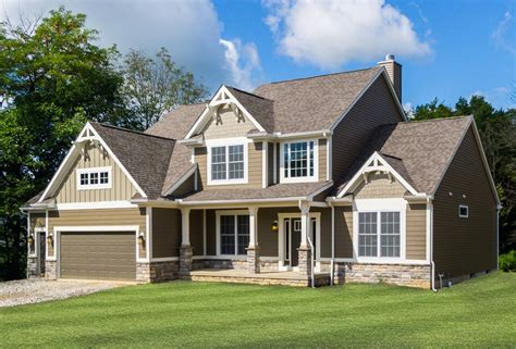 Over 80 Custom Homes Columbus Ohio Select The Perfect