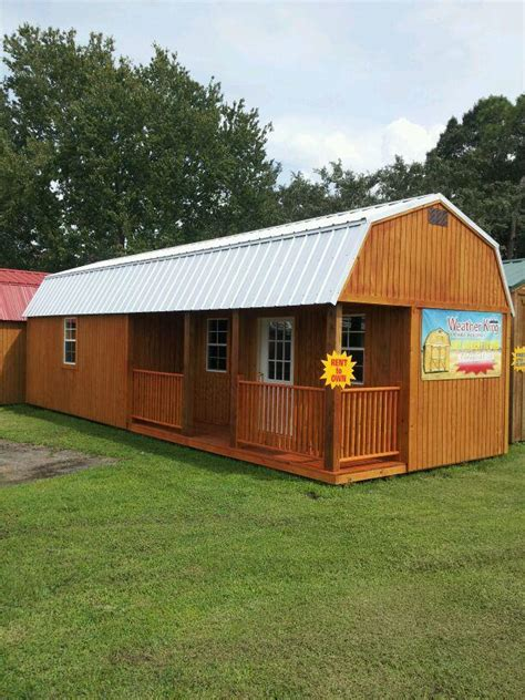 portable cabin florida joy studio design gallery best