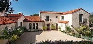 House Style Palettenkissen : spanish colonial home plans texas ~ Articles-book.com Haus und Dekorationen
