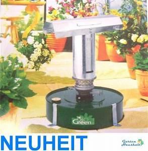 Heizung Für Gewächshaus : gew chshaus heizung petroleum neuware neuheit ebay ~ Whattoseeinmadrid.com Haus und Dekorationen