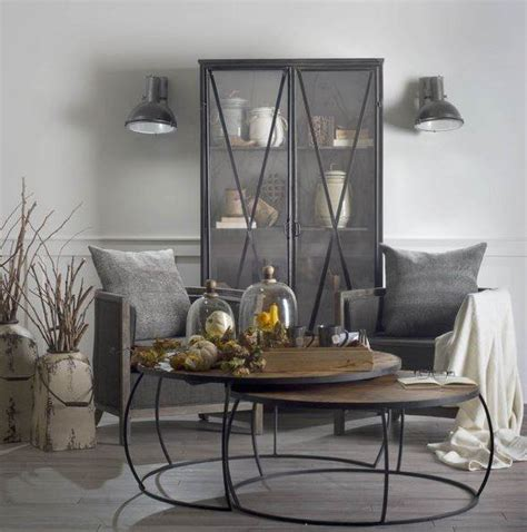 capreol metal door cabinet dining room cabinets buffets and hutches mercana furniture and