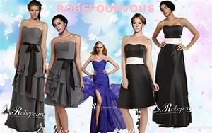 choisir une robe de demoiselle dhonneur pas cher 2013 With robe de demoiselle d honneur pas cher