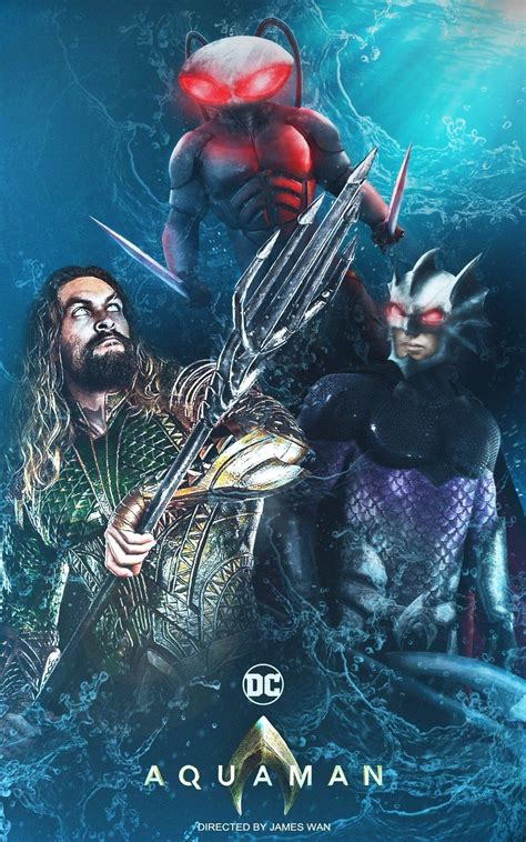 regarder vf p aquaman film  vf move hd