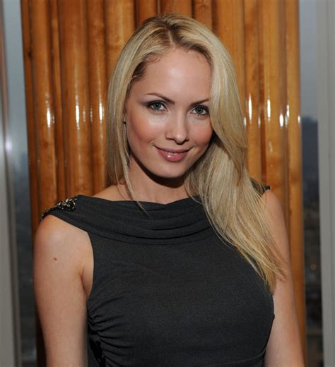 Maria Helena Vianna In Dior Beauty And Christopher And Dana Reeve Foundation Host Champions Party