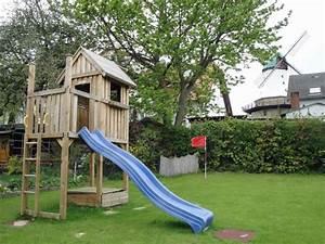 Kletterhaus Mit Rutsche : ferienhaus kappeln kappeln an der schlei prinzenhaus ~ Orissabook.com Haus und Dekorationen