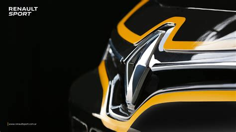 Renault Wallpapers by Renault Logo Wallpapers Wallpaper Cave