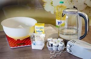 Destilliertes Wasser Selber Machen : knete selber machen do it yourself baby kind und meer ~ Watch28wear.com Haus und Dekorationen