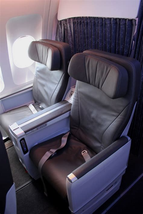 best 25 air transat ideas on home to win ca