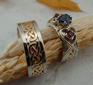 picking the great unique celtic engagement rings ring review With unique celtic wedding rings