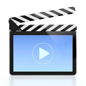 video screensavers wallpapers windows