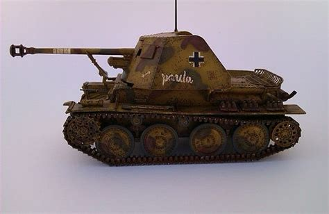 Buy ww2 diorama and get the best deals at the lowest prices on ebay! Imagen relacionada