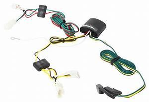 2007 Hyundai Santa Fe Trailer Wiring Harness : 2007 hyundai sonata custom fit vehicle wiring tekonsha ~ A.2002-acura-tl-radio.info Haus und Dekorationen