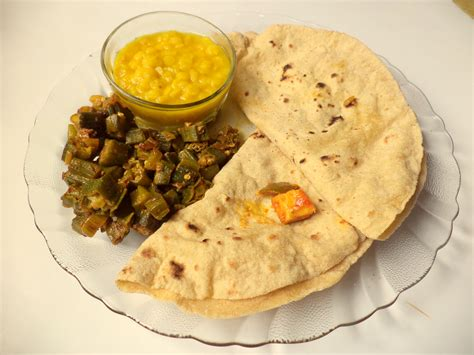types  indian food items food