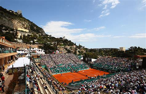 quiz can you name that tennis stadium tennismash