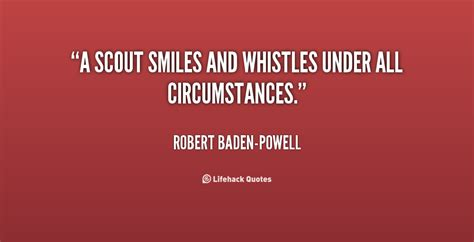 boy scout quotes inspirational quotesgram