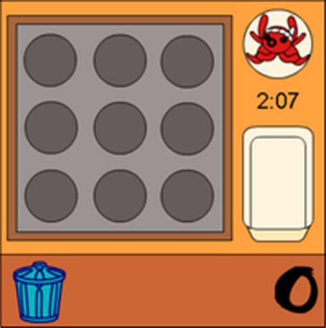 jeu gratuit pour fille de cuisine jeux de cuisine gratuit pour fille