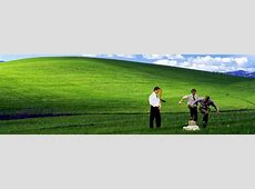 Office Space 26 Awesome Computer Background Pictures