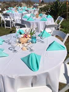 affordable wedding venues wedding arches seashells and photos best