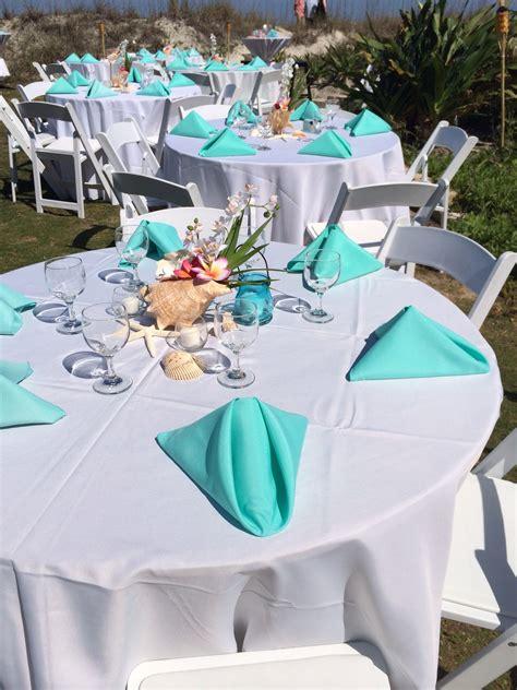 Tropical Wedding Ideas Best Beach Wedding Guides for Florida