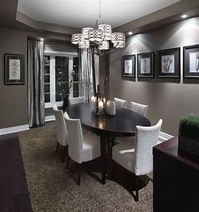 Dining Room Cool Dining Room Pictures Dining Chairs