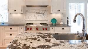 delicatus white granite awesome white delicatus granite