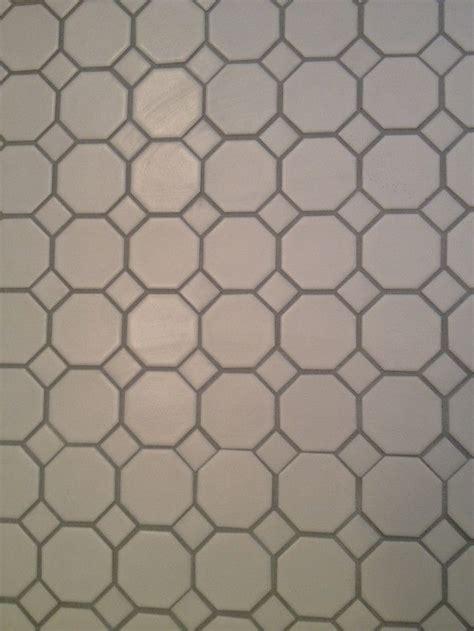delorean gray grout 17 best images about backsplash on pinterest subway tile backsplash kitchen updates and white
