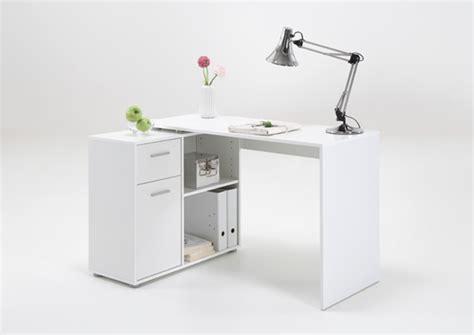 bureau d angle ordinateur petit bureau d angle pour ordinateur gratuitement