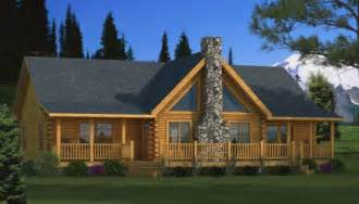 custom home plans and prices adair homes floor plans prices home plans design