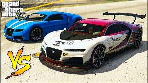100+ [ Galaxy Bugatti Chiron ]