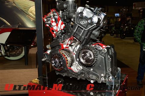 5 Must-see 2015 Indians At Progressive Ims