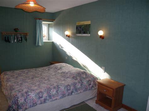 chambres d hotes ales chambres d 39 hôtes gt les prés salés manche tourisme