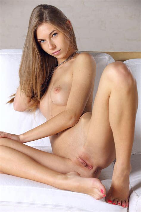 Porn Life Krystal Boyd Pussy