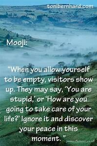 9 best images a... Mooj Quotes
