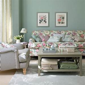 Green, Living, Room, Ideas, For, Soothing, Sophisticated, Spaces