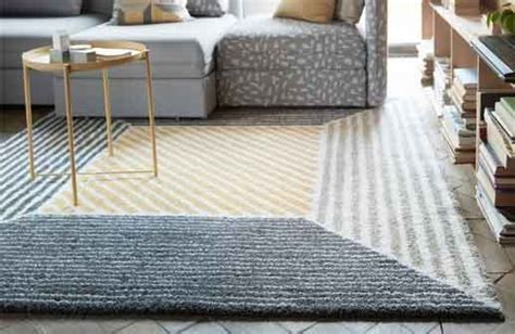 le bon coin canapé occasion tapis ikea grande taille