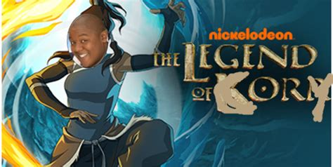 Anime Cory In The House The Legend Of Cory Is The Truest Anime Cory In The House