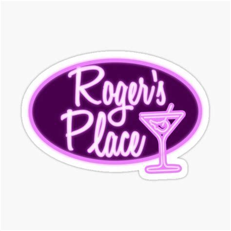 Roger American Dad Svg – 259+ SVG PNG EPS DXF File