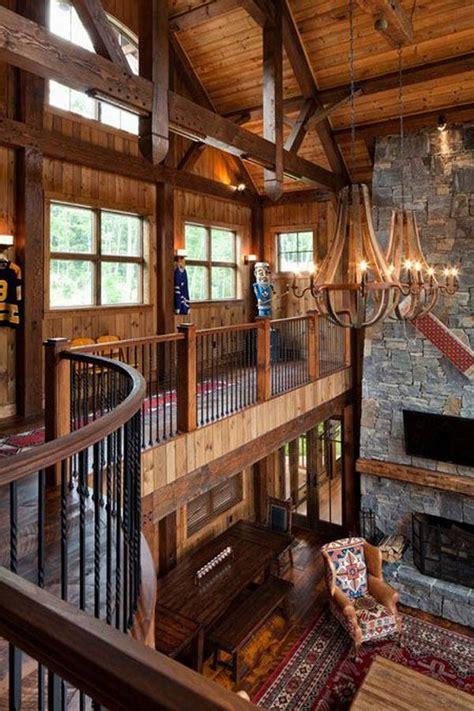 dream home timber frame sweetness suburban men