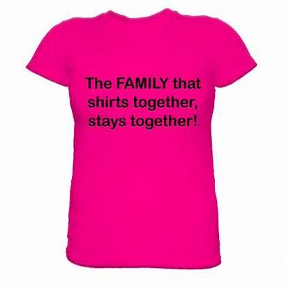 Reunion Shirts Shirt Quotes Tshirts Reunions Things